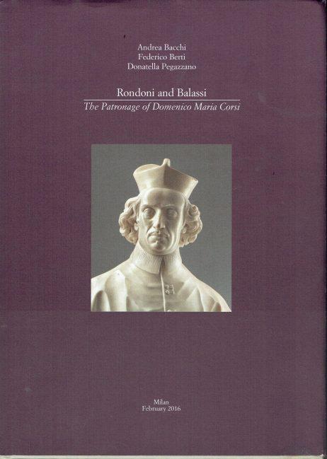 Rondoni and Balassi : the patronage of Domenico Maria Corsi