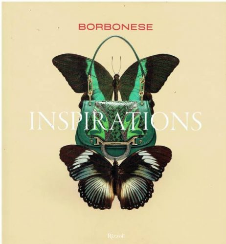 Inspirations : Borbonese