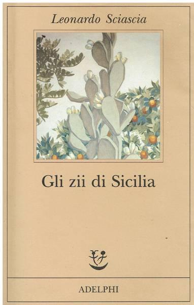 Gli zii di Sicilia