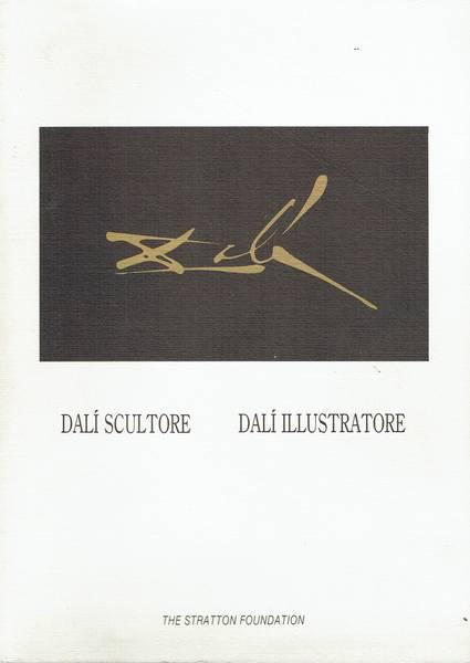 Dalí scultore