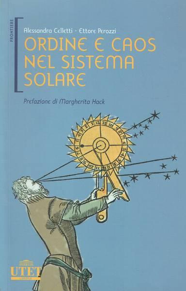 Ordine e caos nel sistema solare