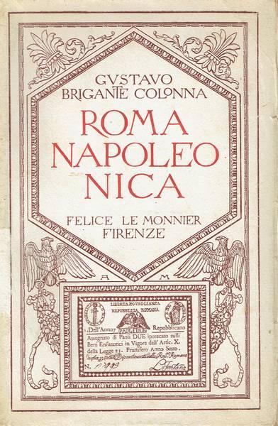 Roma napoleonica