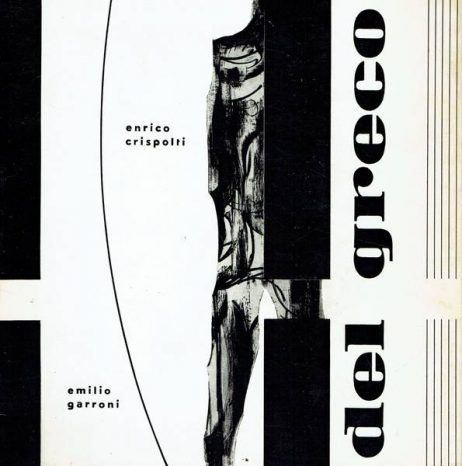 Alfredo Del Greco