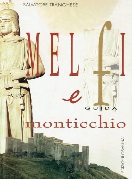 Melfi & Monticchio