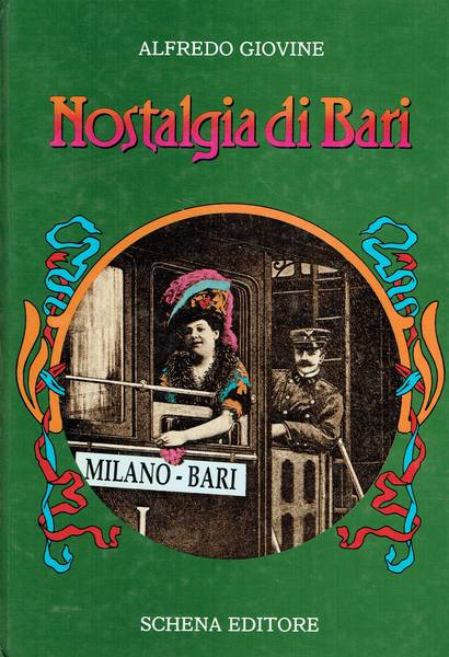 Nostalgia di Bari