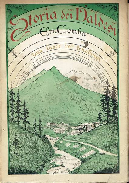 Storia dei Valdesi