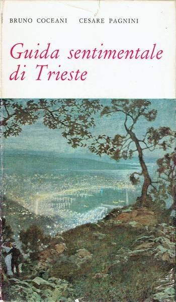 Guida sentimentale di Trieste