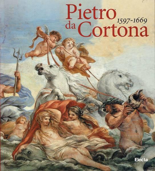 Pietro da Cortona (1597-1669)