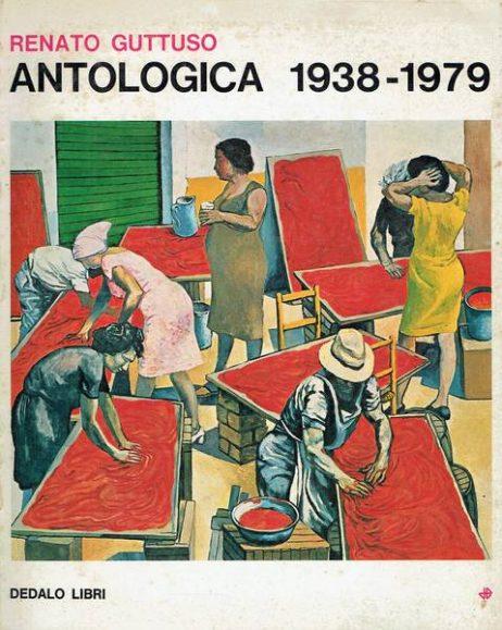 Antologica 1938-1979