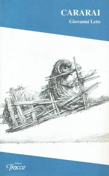 Cararai : memorie di un corsaro