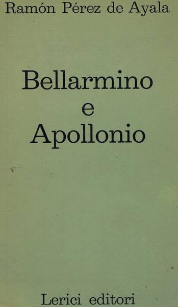 Bellarmino e Apollonio
