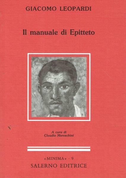 Il manuale di Epitteto