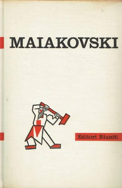 Maiakovski: Opere 1926-1927
