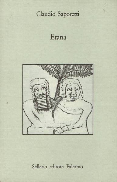 Etana