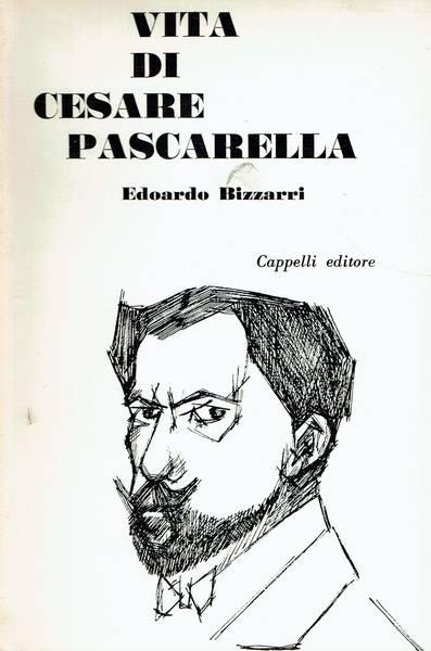 Vita di Cesare Pascarella