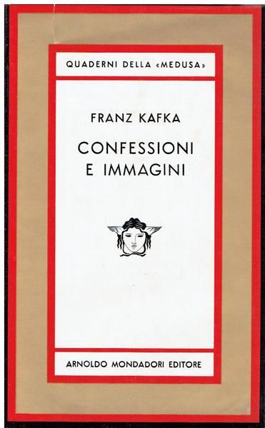 Confessioni e immagini