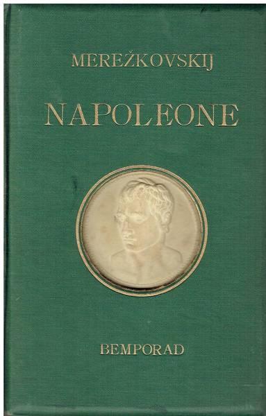 Napoleone : l'uomo