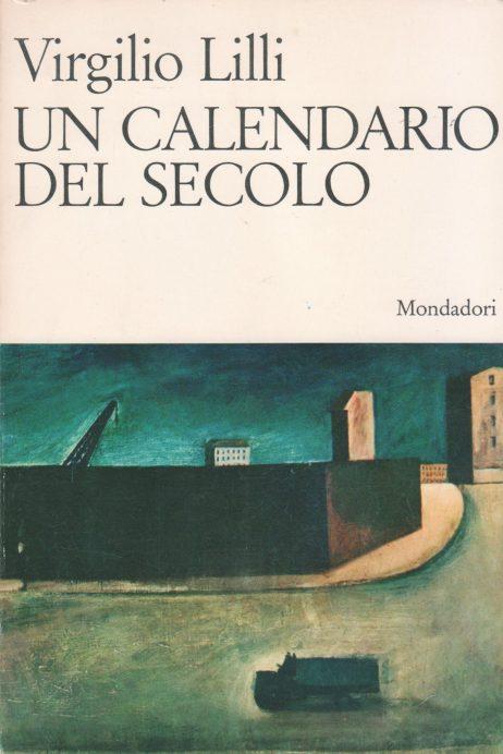Un calendario del secolo