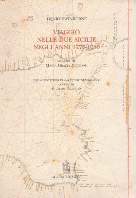 Viaggio nelle Due Sicilie negli anni 1777-1780