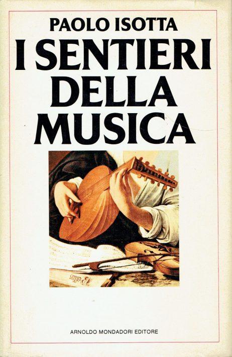 I sentieri della musica