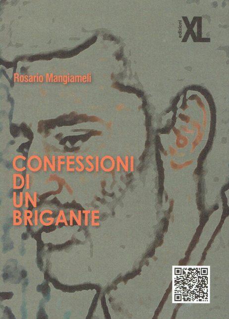 Confessioni di un brigante